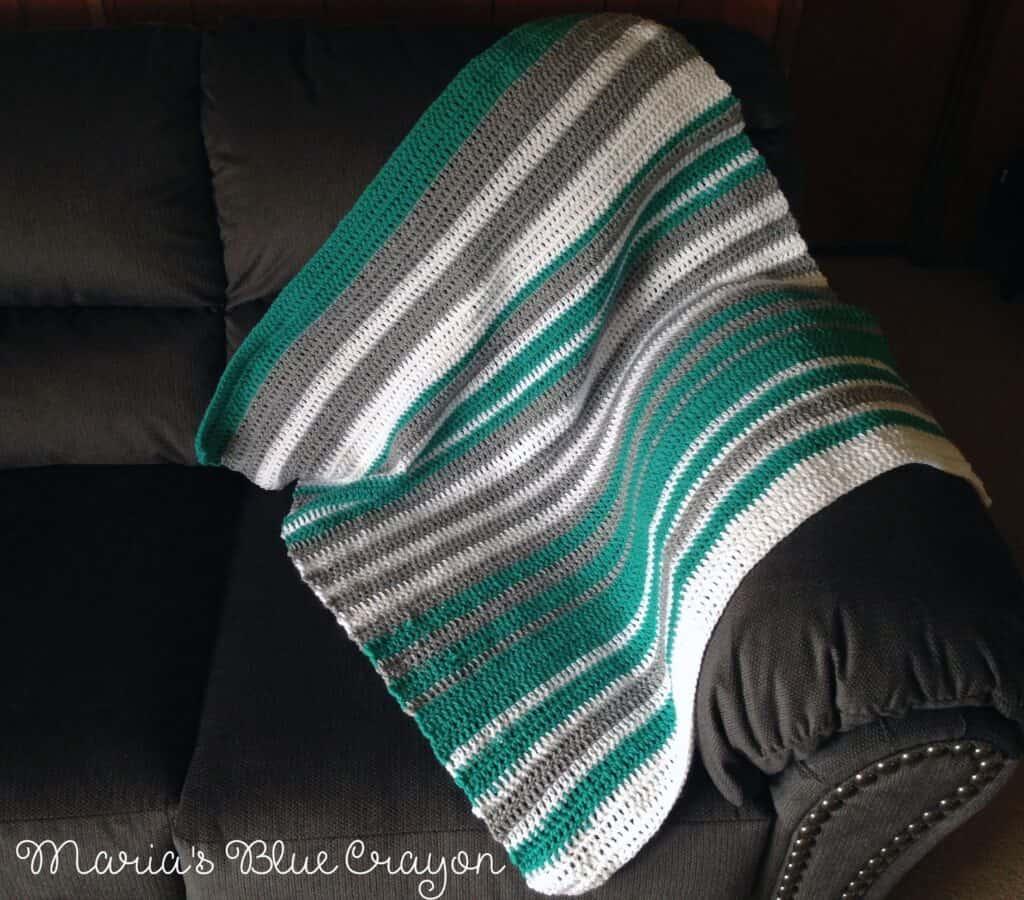 Amigurumi Today - crochet patterns and tutorials - Online Game ... | 900x1024