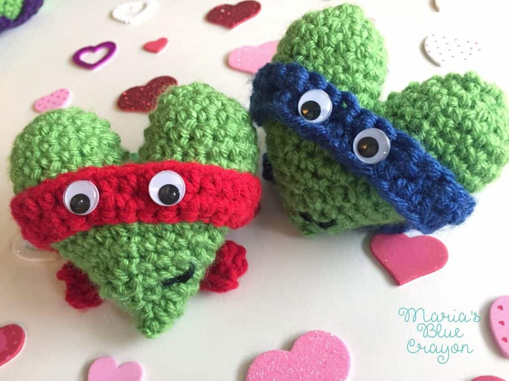 Super Cute Free Pattern Altert! | Crochet Cricket | 768x1024